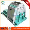 Various Capacity Grain Wheat Grinding Machine Price