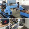7000mm Micro Edge PRO CNC Plasma Drilling Cutting Machine
