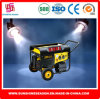 5kw Gasoline Generator Set for Home & Outdoor Use (SP12000E2)