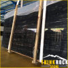 Laminated Marble Stone- Honeycomb Panel for Board/Wall