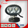 Teehon New Wholesale 4inch 20W LED Driving Light
