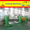 EVA Rubber 660*2300 Mixing Mill Machine