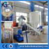 Pm-400b Flat Die Livestock Poultry Feed Pellet Making Machine