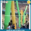 Custom Made Event Decorations Inflatable Air Dancer, Inflatable Sky Dancer, Inflatable Fly Dancer, Inflatable Dancer Tube for Sale