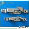 Stainless Steel Skene Bow Chock in Marine Hardware