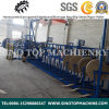 V-Notching Cutting System Paper Board Liminating Machine for Protective Package