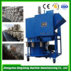 Put Into Bag and Cultivation Mushroom Equipment