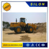 Changlin 5t Front End Loader (957h)