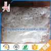 Solar Water Heater Silicone Rubber Flat O Ring Gasket