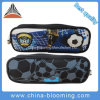 Boy′s School Student Stationery Case Pen Bag Pencil Box