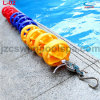 Swimming Pool Float Lane Line, Swim-Lane