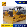 Chinese 220HP Bulldozers Shantui Coal Bulldozer SD22