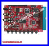 PCBA (PCB Assembly) for Interface Board Manufacturing Service (MPA-333)