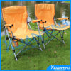 2015 New Fasion Folding Beach Chair