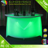 Wholesale Nightclub LED Bar Counter