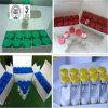 High Purity Polypeptide Hormones Powder Ornipressin CAS 3397-23-7