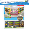 Excellent Nursery Wall Decoration Design in China Manufacture (HB-wqzs3.)