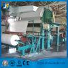 Cyclinder Mould Type Tissue Machine Napkin Paper Making Machine Toilet Machine