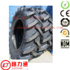 High Quality Agriculture Tires, Farm Tyre