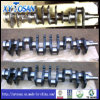 Crankshaft for Volvo Td122/ Td123/ Td121f/ Td120/ Td100A (ALL MODELS)