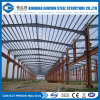 Prefabricated Steel Structure Workshop Building Shed Warehouse
