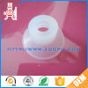 OEM Strong Industrial Rubber Vacuum Small Suction Cup