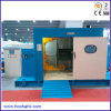 High Speed and Quality Wire Buncher Machine