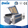 Hot Sale Auto Feeding Garments/Cloth/Leather/Fabric/Textile CO2 Laser Cutting Machine Price
