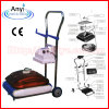 Swimming Pool Electric Automatic Cleaner Robot (HJ2028)