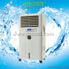 The Water Cycle Evaporative Cooler (JH155)