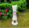 Commerical Swimming Pool Automatic Chlorine/Bromine Feeder