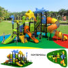 Children Outdoor Play Equipment. Amusement Park (BH02201)