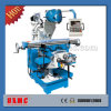 Powerful Machinery Xq6232wa Universal Milling Machine