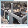 FRP, Gfrp, GRP, Composite Pultrusion Machine for FRP Profile