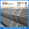API5l A106 Gr. B Seamless Stainless Pipe