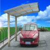Popular High Quality Aluminum Carport
