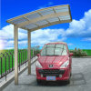 Popular High Quality Aluminum Carport
