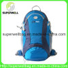 Fashion Outdoor Professional Camping/Trekking/Hiking Backpack