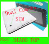 7′′ Tablet PC Phone with SIM and 2g GSM/3G Calling+Dual Camera+Webcam Skype Video Calling