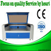 60W 80W 100W Multi Functional Rhino Laser Engraving Machine R-9060