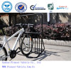 2016 Steel Bike Parts/ Bike Racks