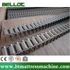 High Quality Mattress Spring Clips/Staples