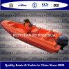 Bestyear 2016 Rhb 700 Boat