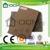 Decorative Interior Wall Paneling Decorative Wall Board