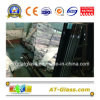 1.5mm 1.8mm 3mm 4mm Aluminium Mirror/Glass Mirror