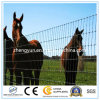 Wholesale! ! Small Galvanized Animal Fence (factory)