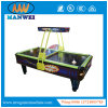 Arcades Game Machine Stainless Steel Air Hockey for Sale From China