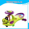 China Wiggle Car Swing Twist Car Kids Scooter Baby Walker