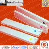 440ml Reactive Ink Cartridges for Mimaki Tx4/Tx400/Tx500