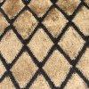Jacquard Velvet Sofa Fabric (A002)